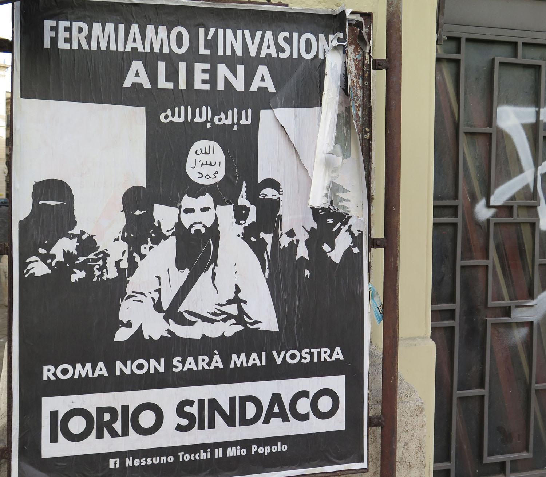 Italy-Rome-Street-Scenes-Isis