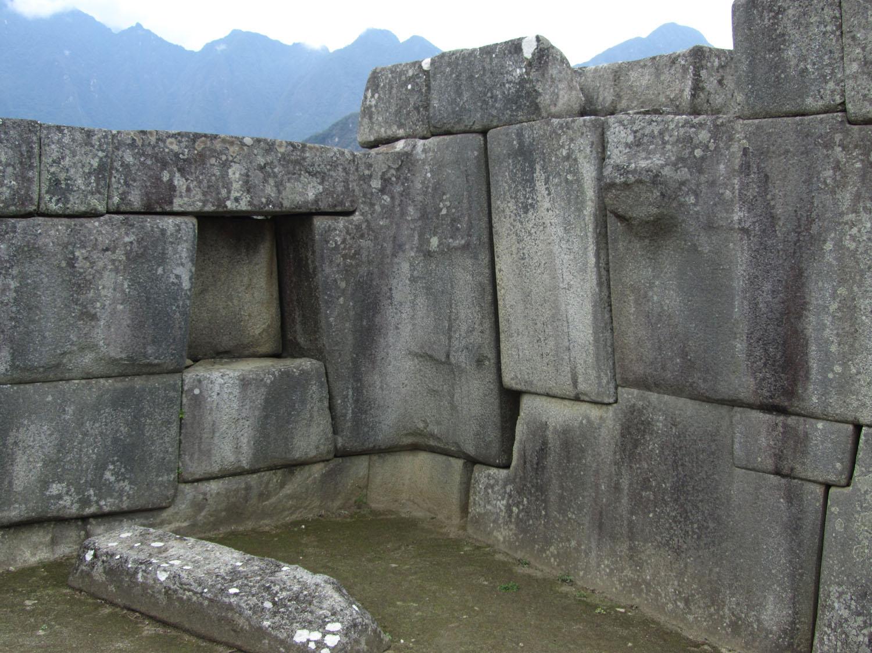 Peru-Machu-Picchu-Corner