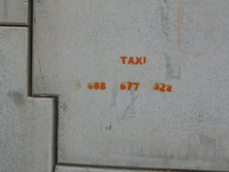 Camino-De-Santiago-Fun-Taxi