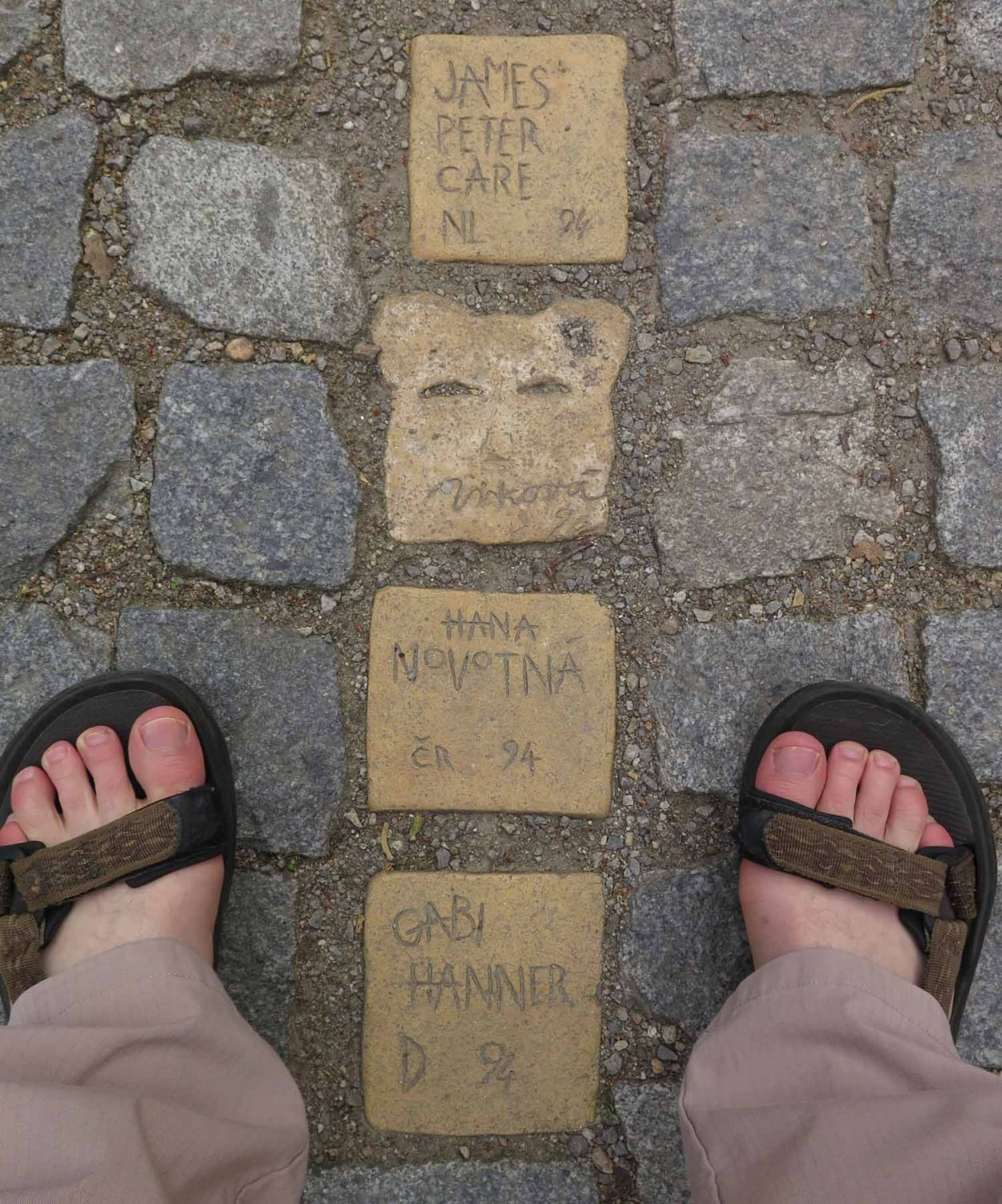 czech-republic-czesky-krumlov-personalized-cobblestones
