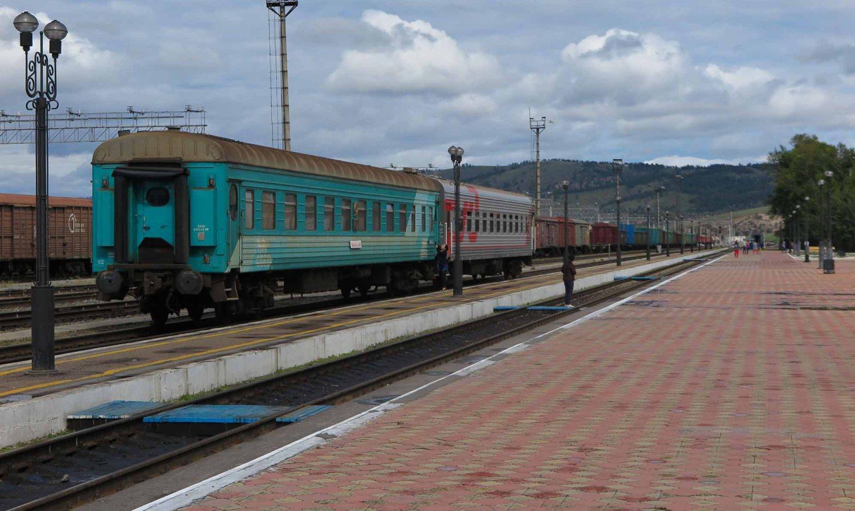 Russia-Trans-Siberian-Railway-Mongolian-Leg-Border-Crossing