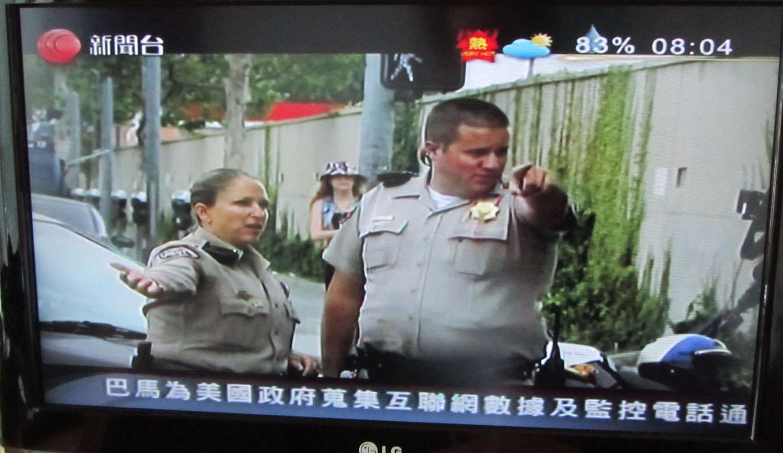 China-Television-California-Shooting