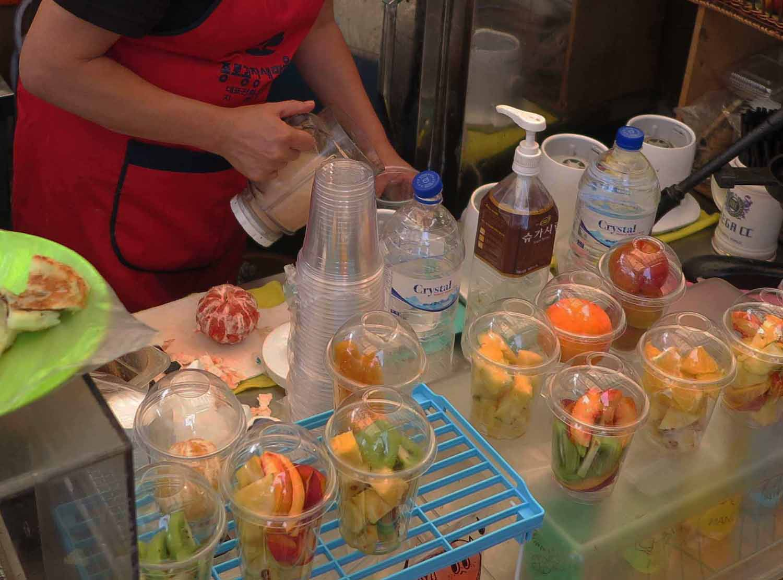 Korea-Seoul-Dongdaemun-Market-Juice