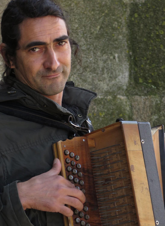 portugal-porto-musician