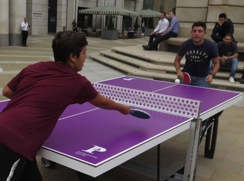 England-London-Street-Scenes-Ping-Pong