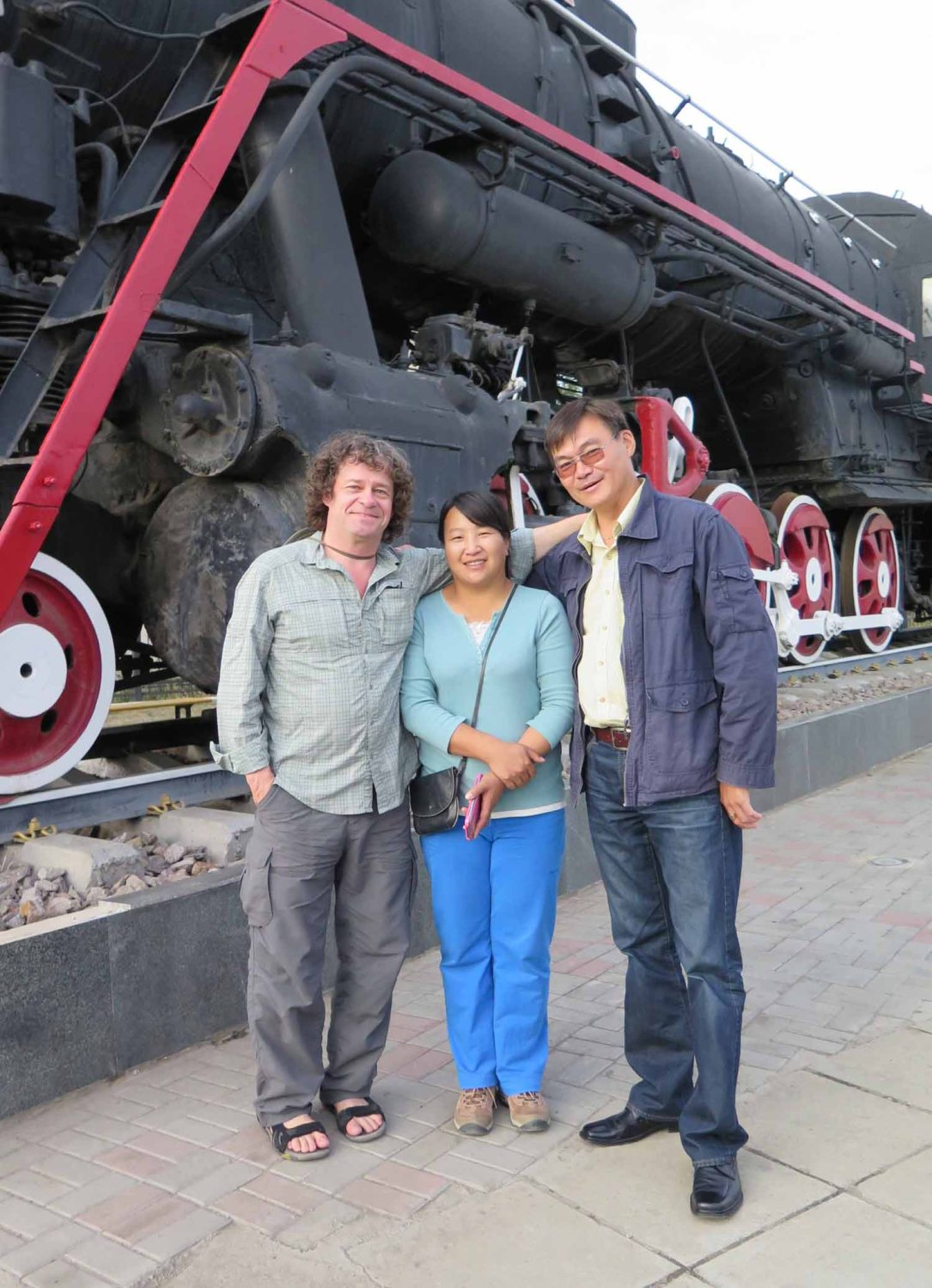 Mongolia-Ulanbator-Frank-Crystal-Buggy