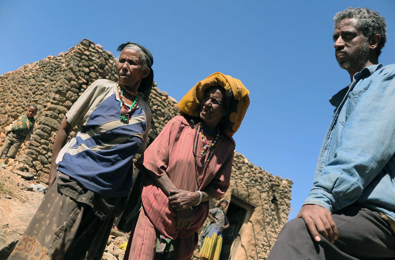 ethiopia-korome