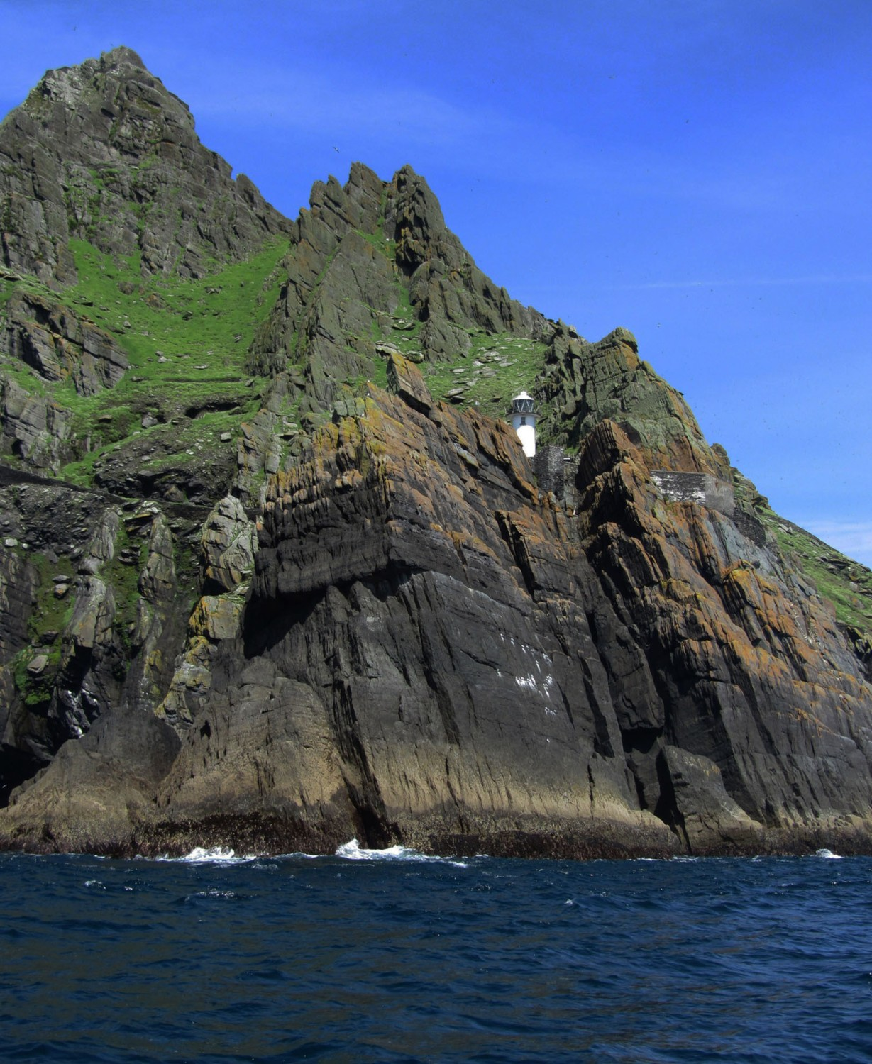 Ireland-Skellig-Islands-Vertical