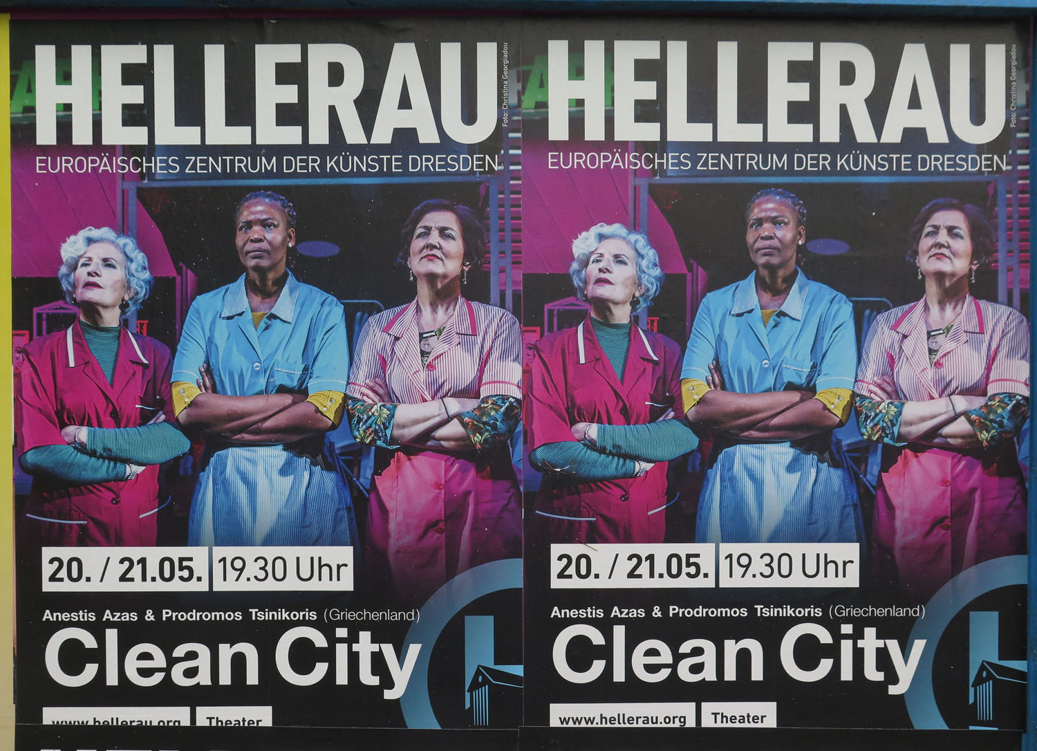 germany-dresden-theater-poster