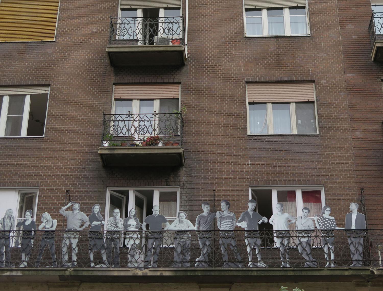 hungary-budapest-street-scenes-cutouts