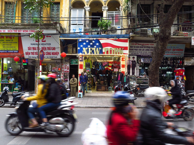 Vietnam-Hanoi-Street-Scenes-New-York
