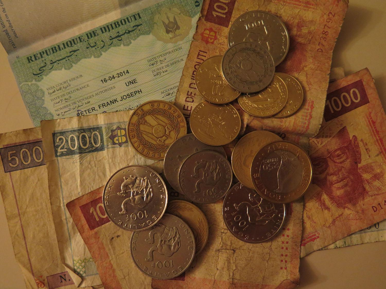Djibouti-City-Francs