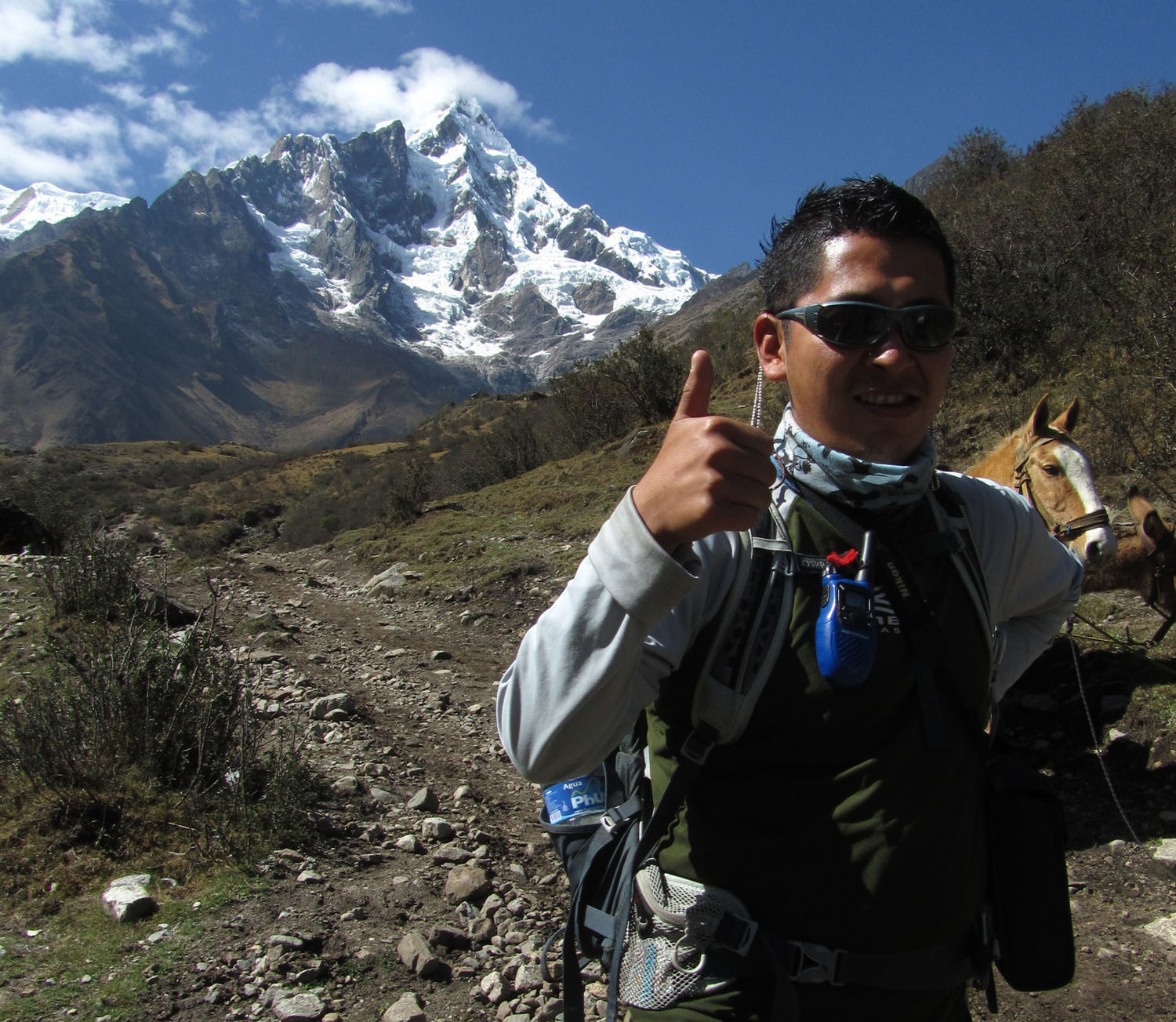 Peru-Salkantay-Trek-Day4-Whilder