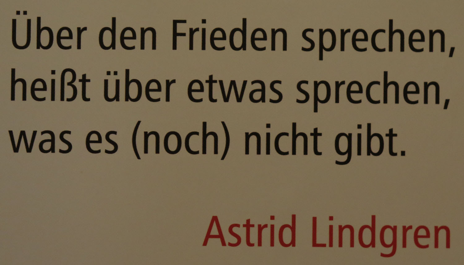 Germany-Bridge-At-Remagen-Peace-Museum-Peace-Quote-Astrid-Lindgren