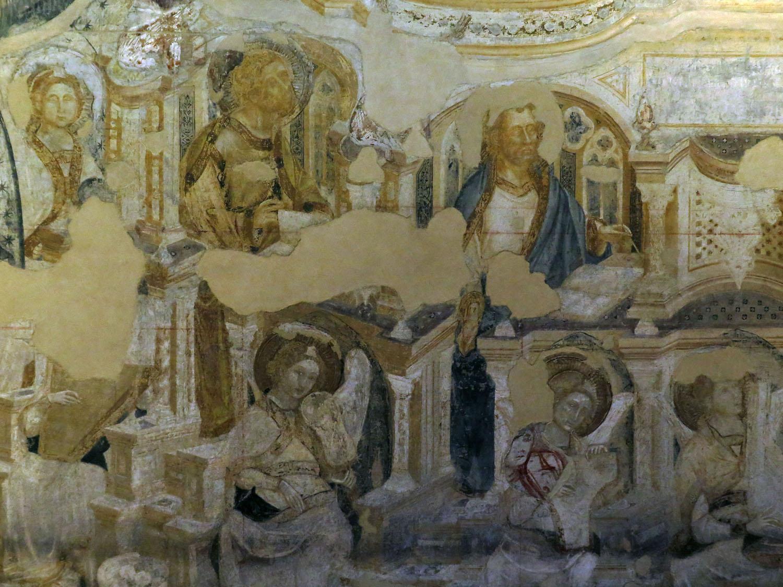 Italy-Venice-Doges-Palace