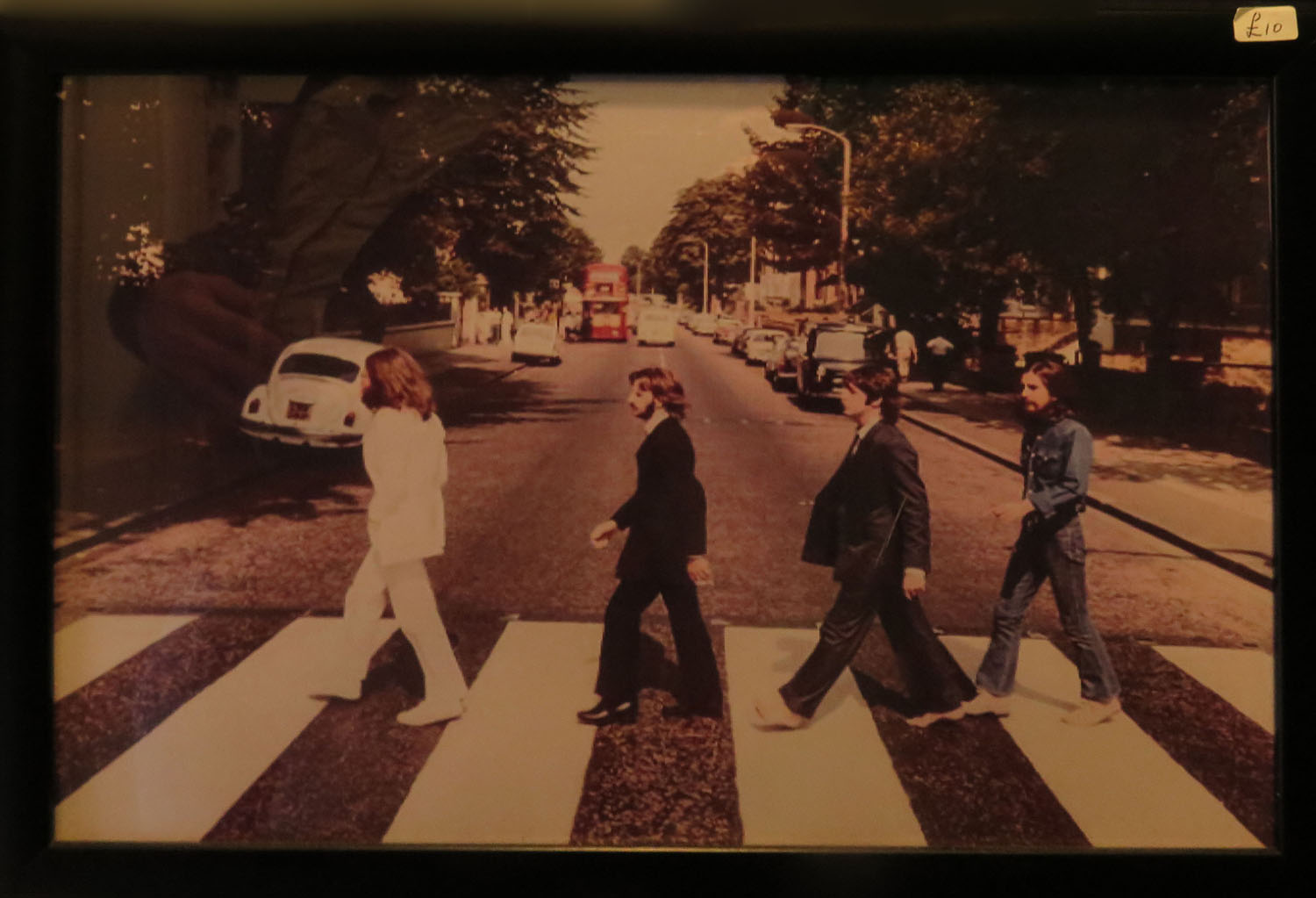 England-London-Abbey-Road-Beatles
