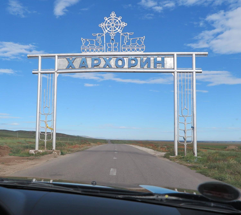 Mongolia-On-The-Road-Welcome-To-Karakorum
