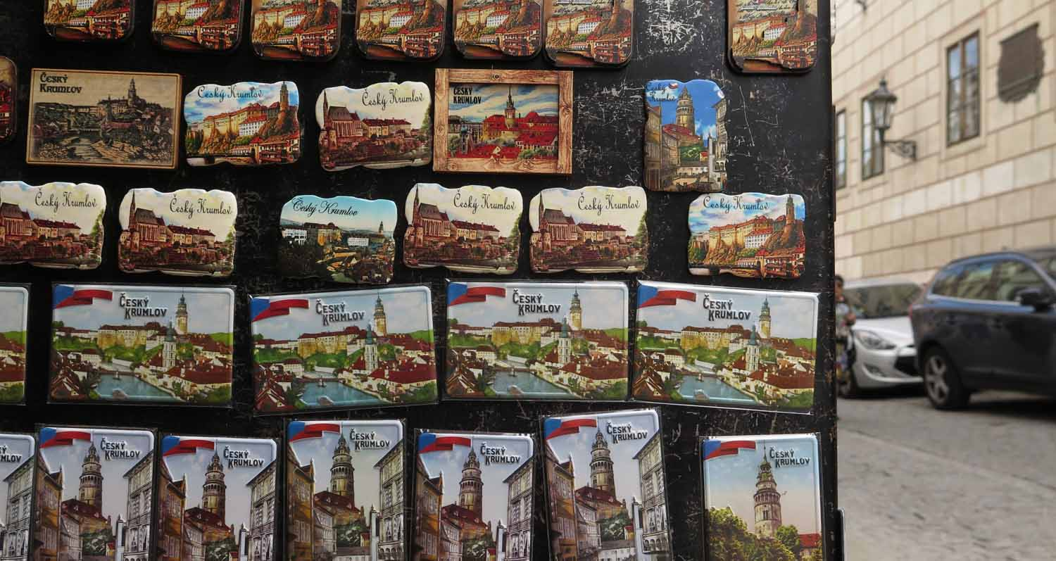 czech-republic-czesky-krumlov-refrigerator-magnets