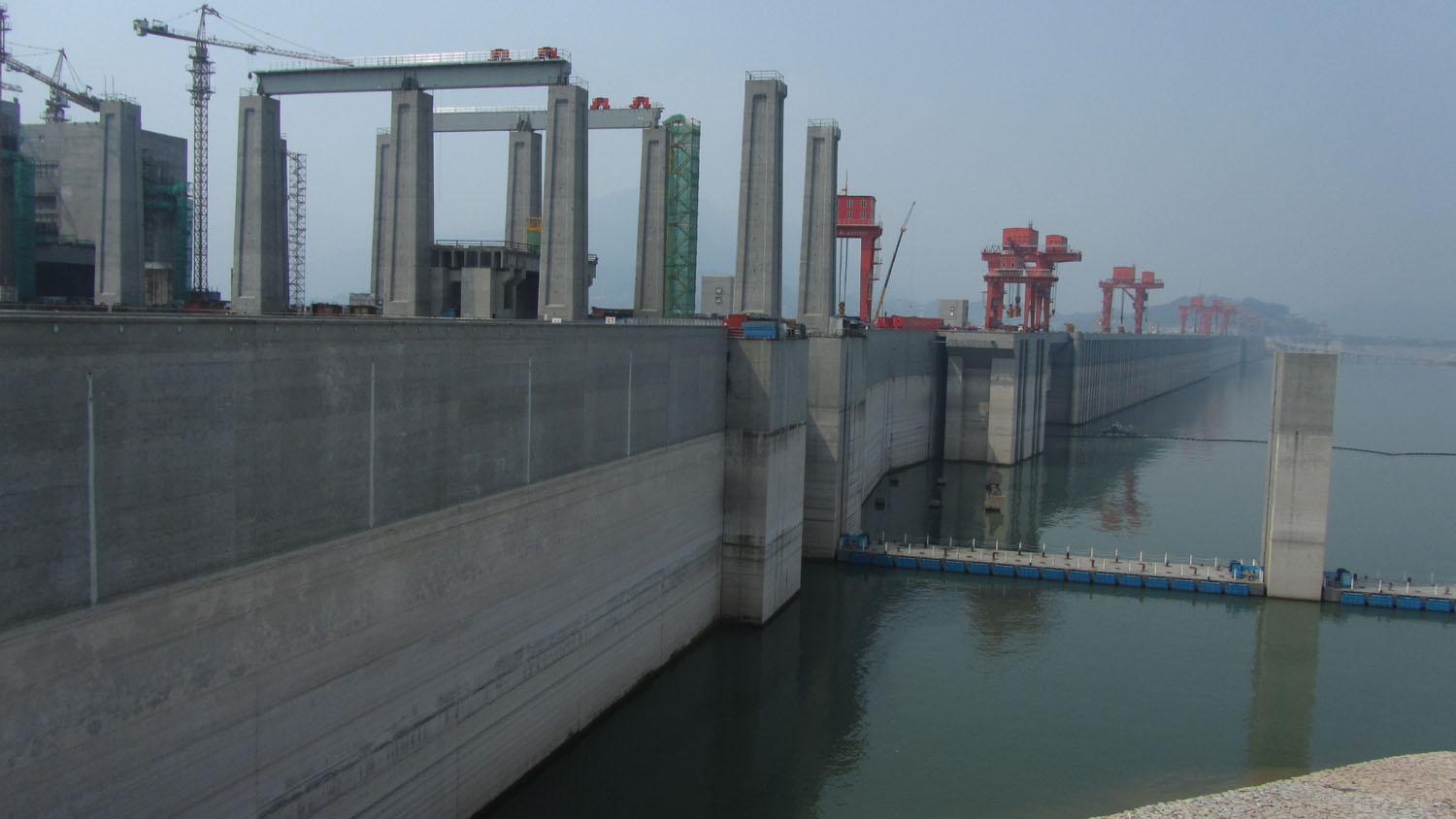 China-Yangtze-River-Three-Gorges-Dam