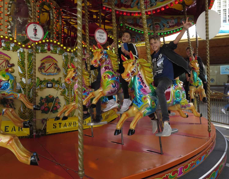 England-London-Street-Scenes-Carousel