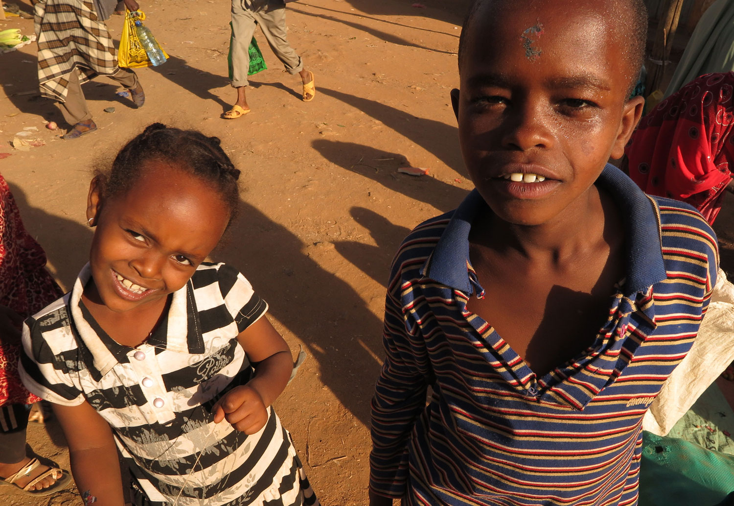 travel-stories-ethiopia-kids-of-babille