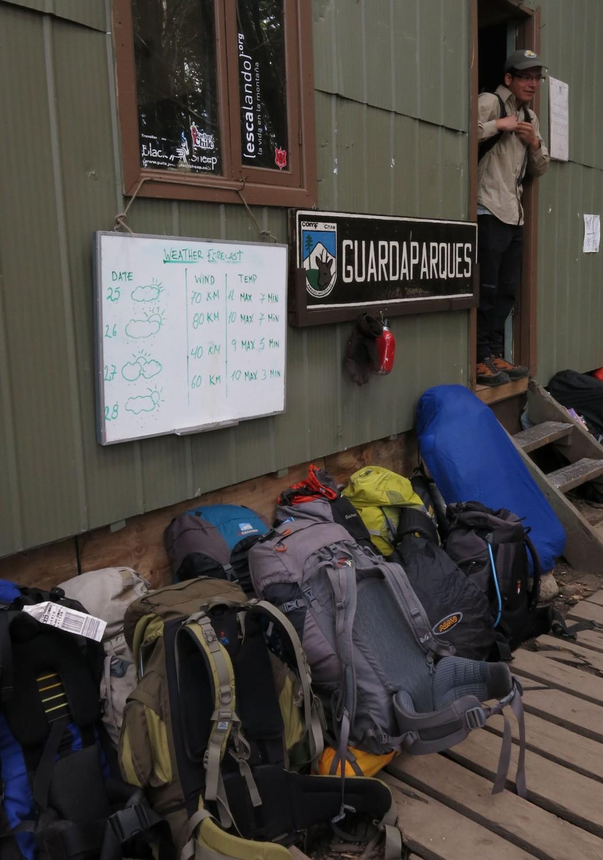 Patagonia-Paine-W-Trek-Day3-Hike-Packs