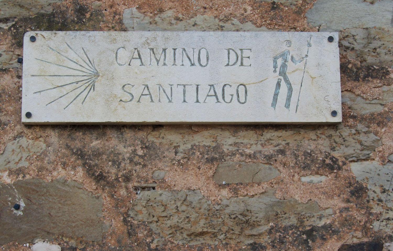 Camino-De-Santiago-Waymarkers-One-Of-A-Kind
