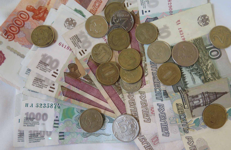 Russia-Trans-Siberian-Railway-Rubles