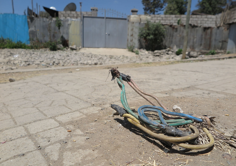 Ethiopia-Addis-Ababa-Street-Scenes-Safety
