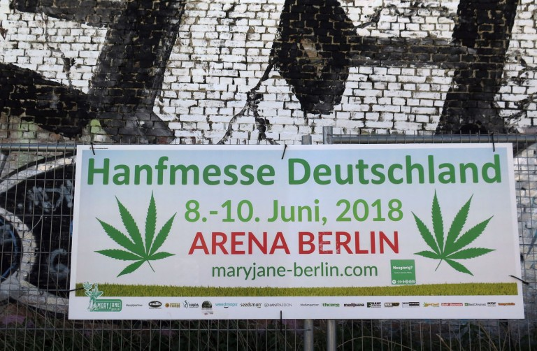 germany-berlin-maryjane