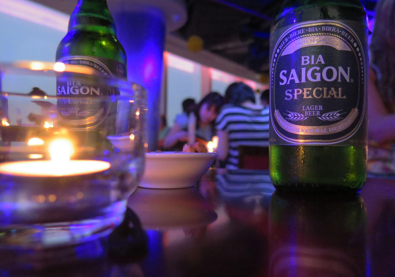 Vietnam-Ho-Chi-Minh-City-EON-51-Heli-Bar