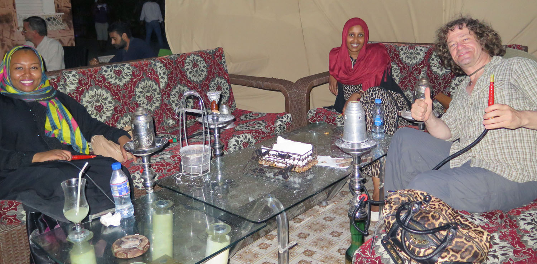 Djibouti-City-Shisha-Fatuma-Arafo