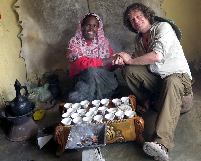 Ethiopia-Lalibela-Unique-Restaurant-Sisko