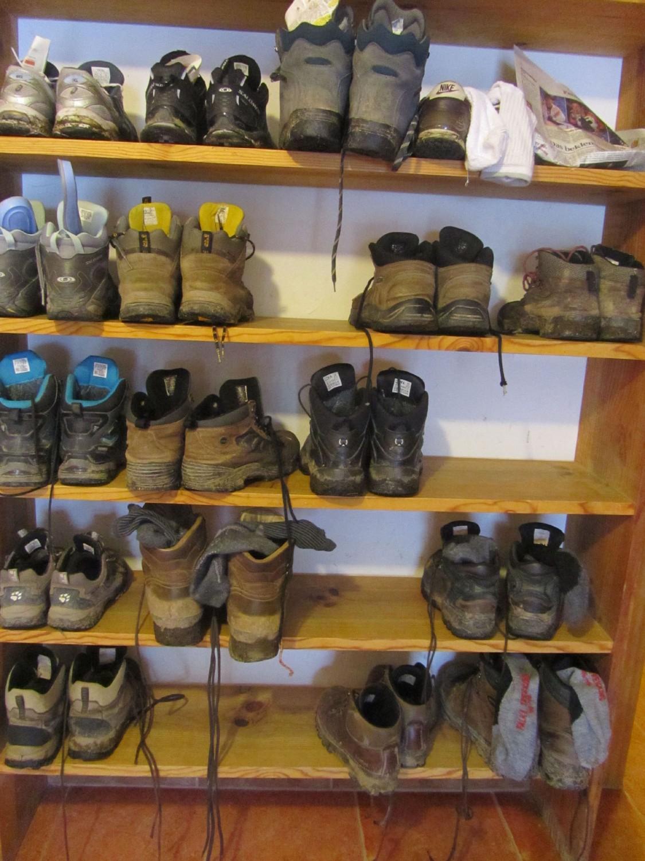 Camino-De-Santiago-Albergues-Boots