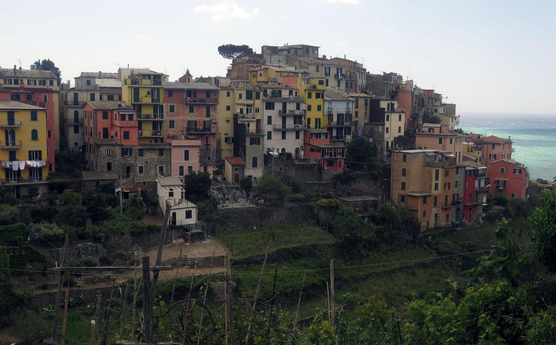 Italy-Cinque-Terre-Corniglia