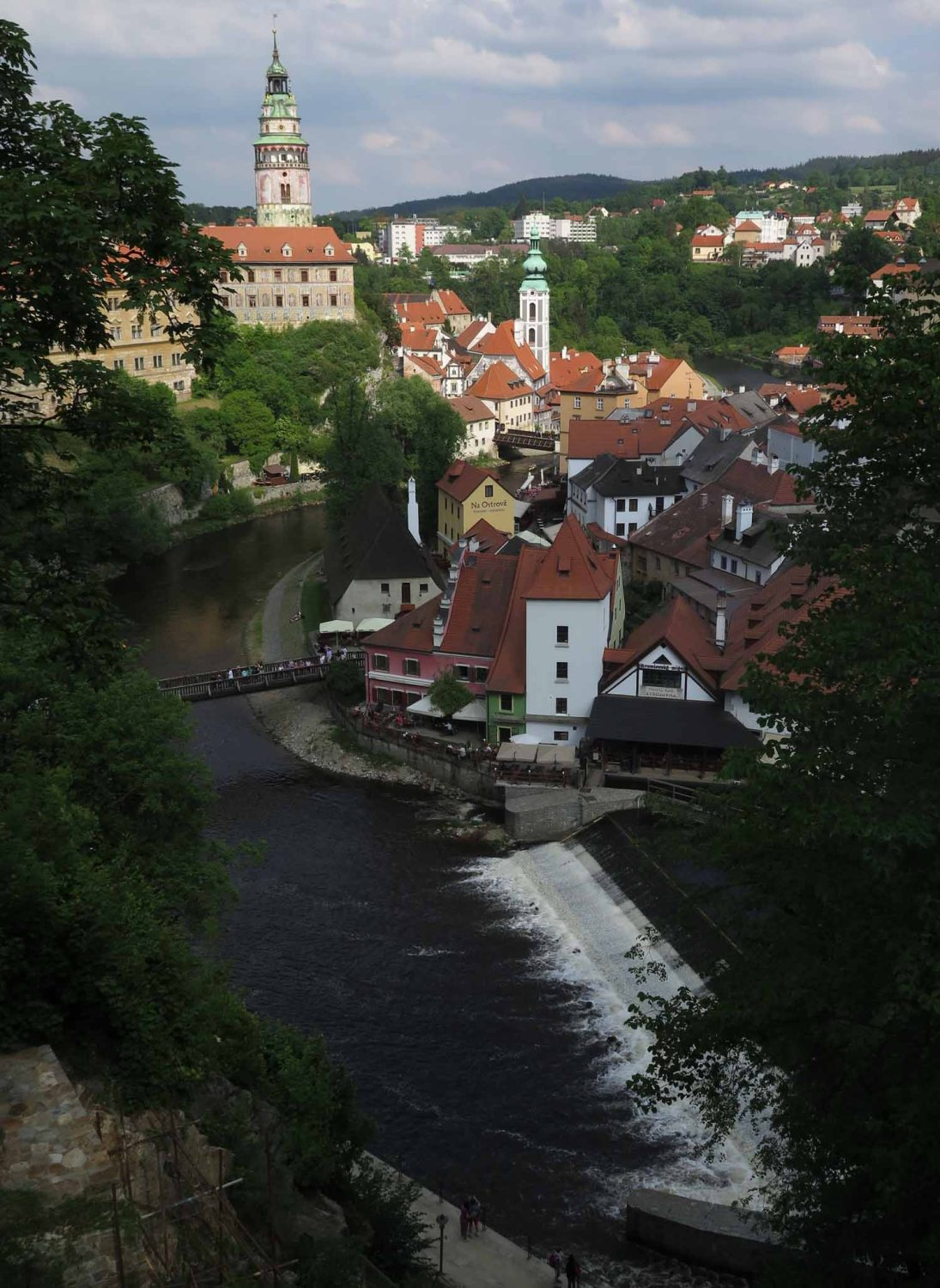 czech-republic-czesky-krumlov-postcard-view