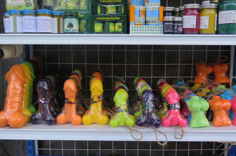 Thailand-Phuket-Street-Scenes-Soap
