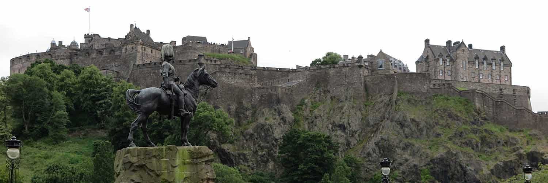 Scotland-Lowlands-Edinburgh-Castle