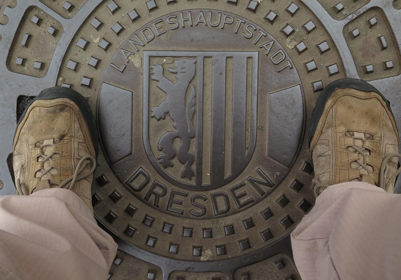 germany-dresden-manhole