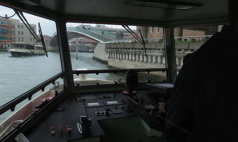 Italy-Venice-Grand-Canal