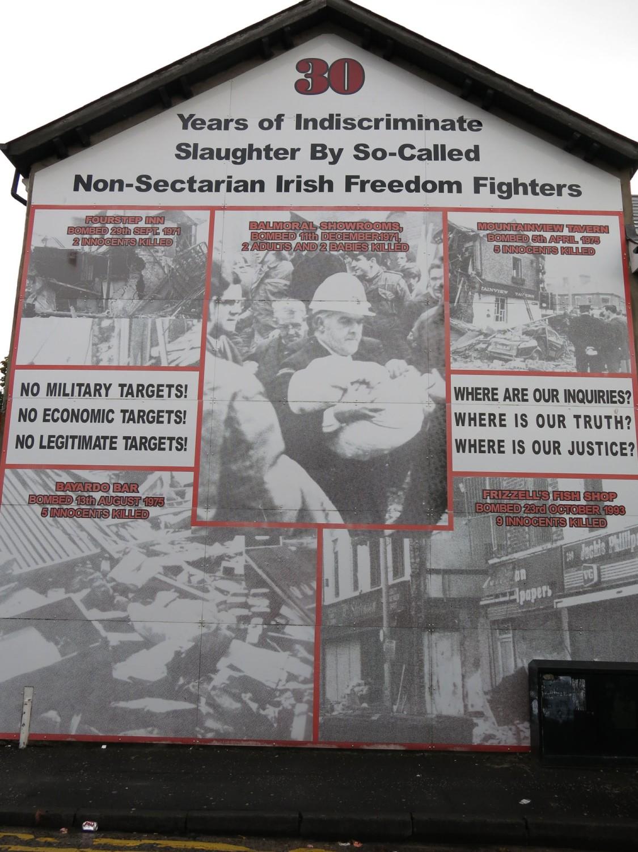 Northern-Ireland-Belfast-The-Troubles-Mural-Loyalist