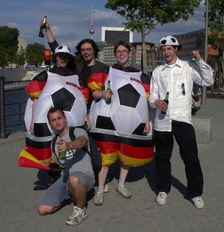 germany-berlin-football-fans