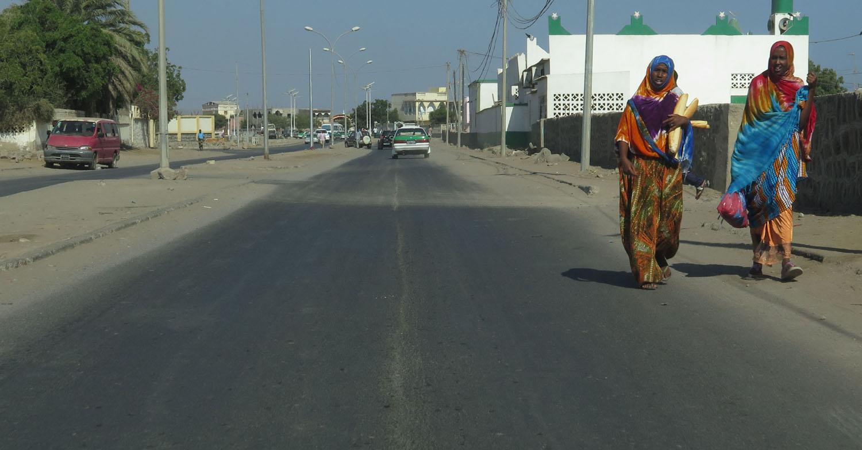 Djibouti-City-Taxi