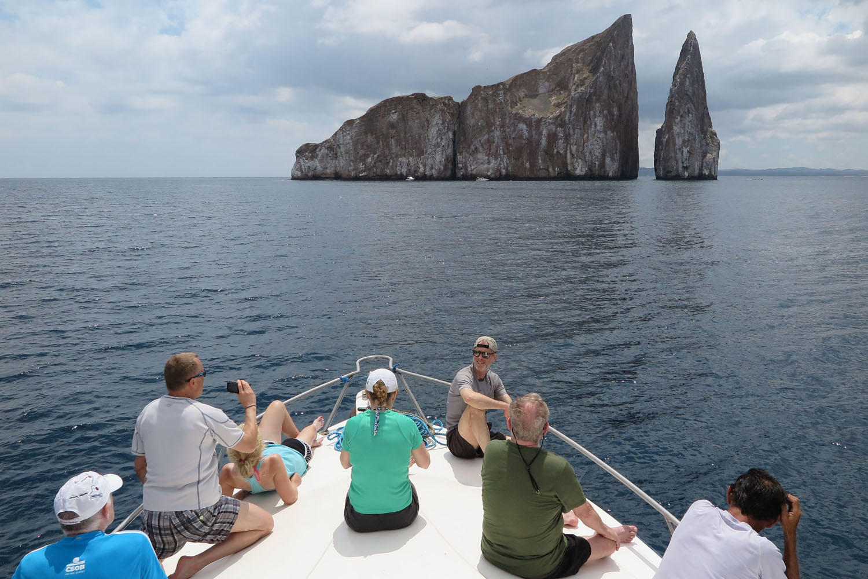 Ecuador-Galapagos-Scenery-Kicker-Rock