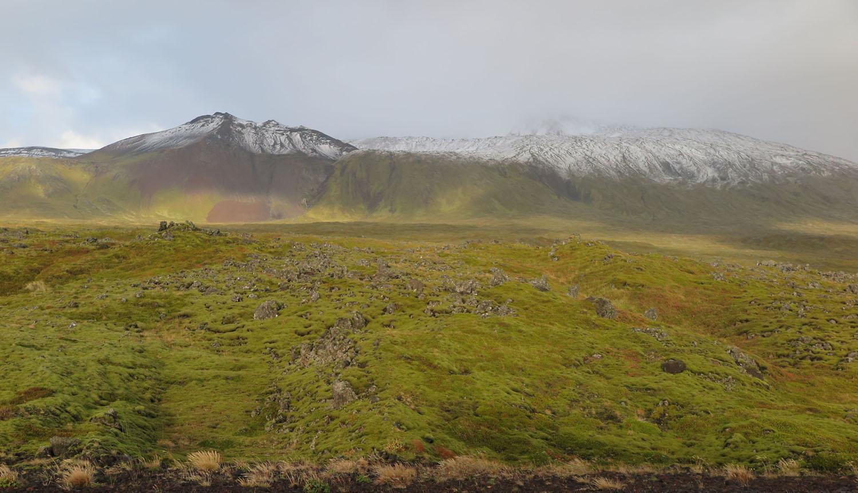 Iceland-Terrain-Mountain