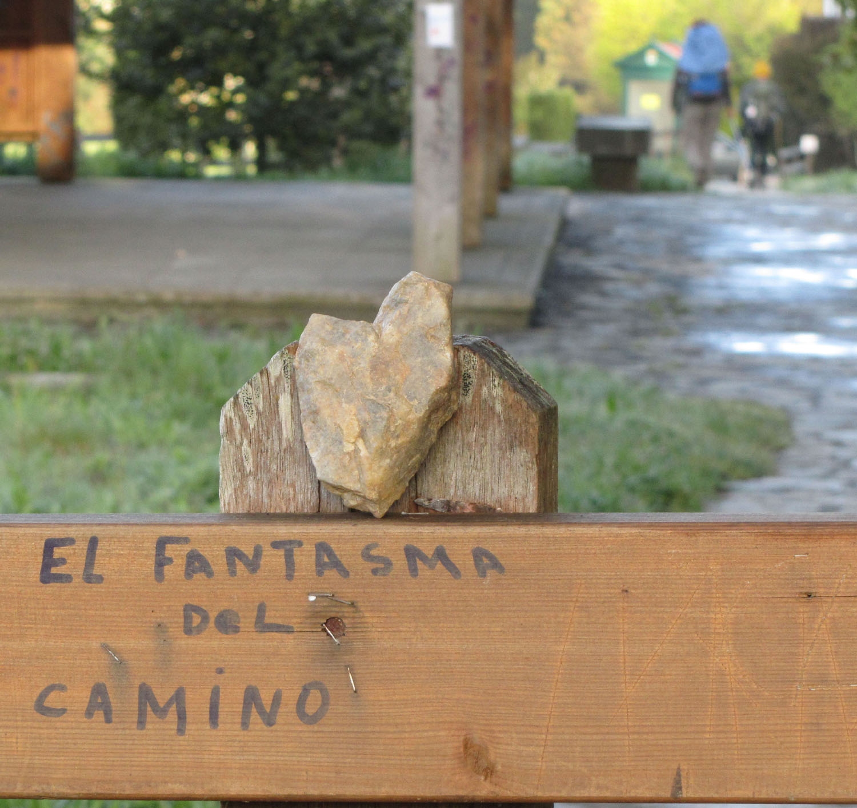 Camino-De-Santiago-Corazones-Fantasma
