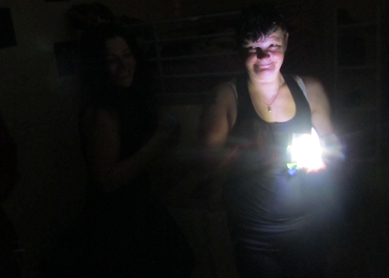 Camino-De-Santiago-People-Francy-Lantern