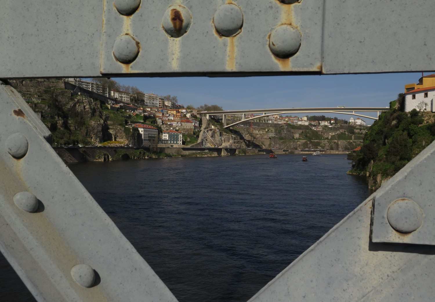 portugal-porto-view-of-city