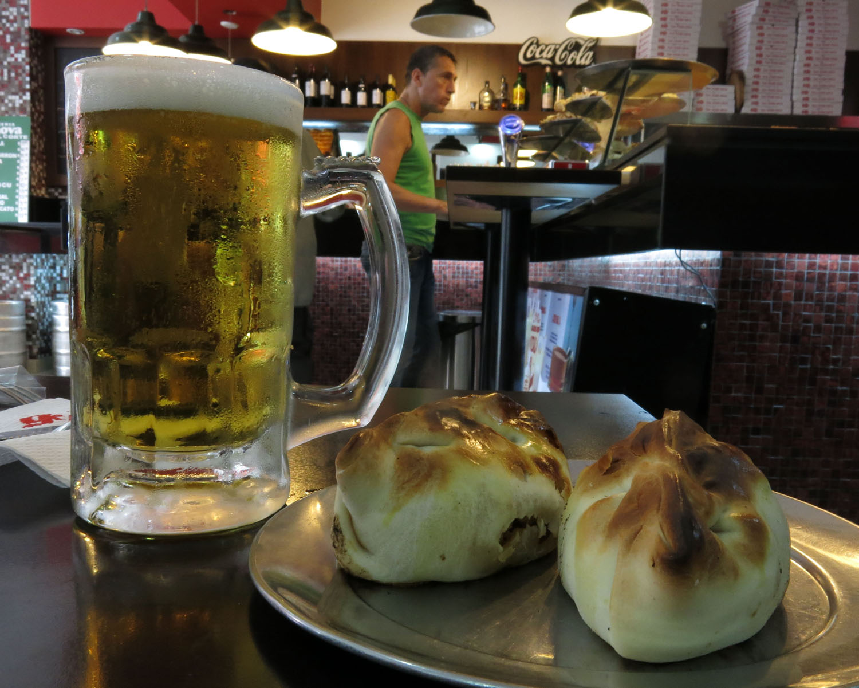 Argentina-Buenos-Aires-Food-And-Drink-Empanadas