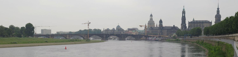 germany-dresden-skyline